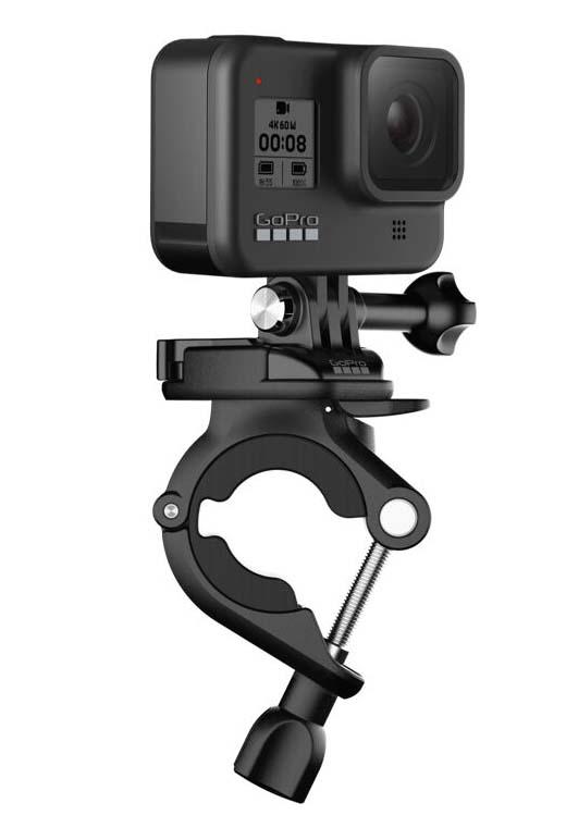 uchwyt na kierownice GoPro