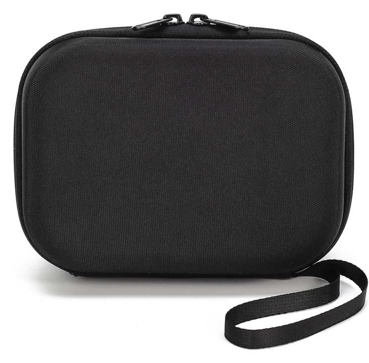 walizka dji osmo pocket