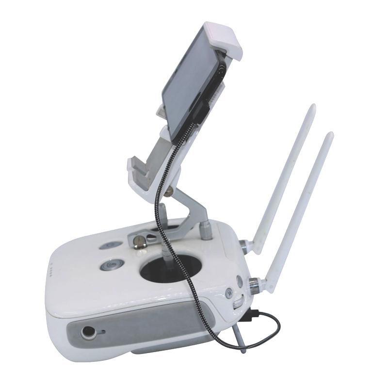 micro USB kabel do phantom 4