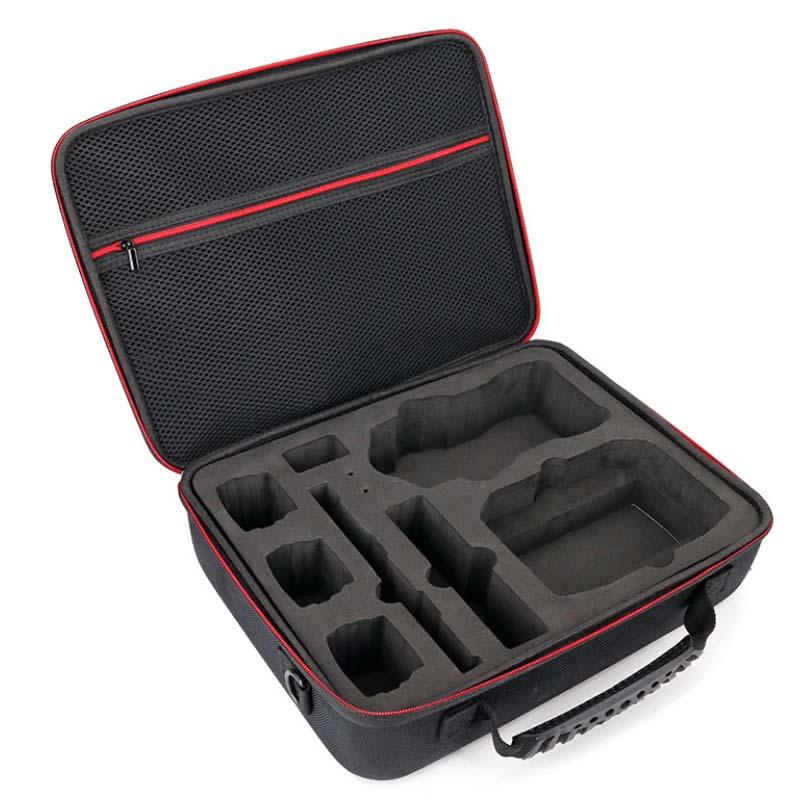 walizka do dji mavic air 2