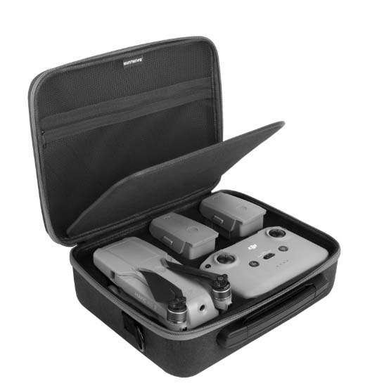 etui dji mavic air 2