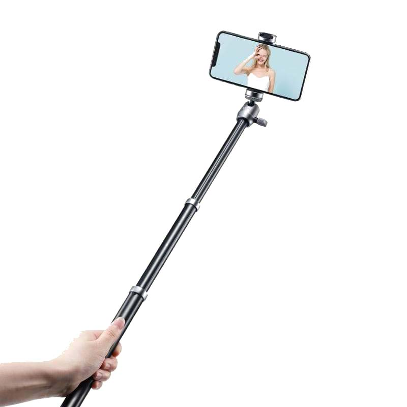 Statyw Selfie dla Vlogera do GoPro / Dji Osmo Action