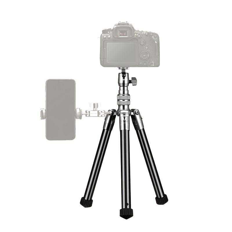 Rozciągany statyw do kamery aparatu smartfona
