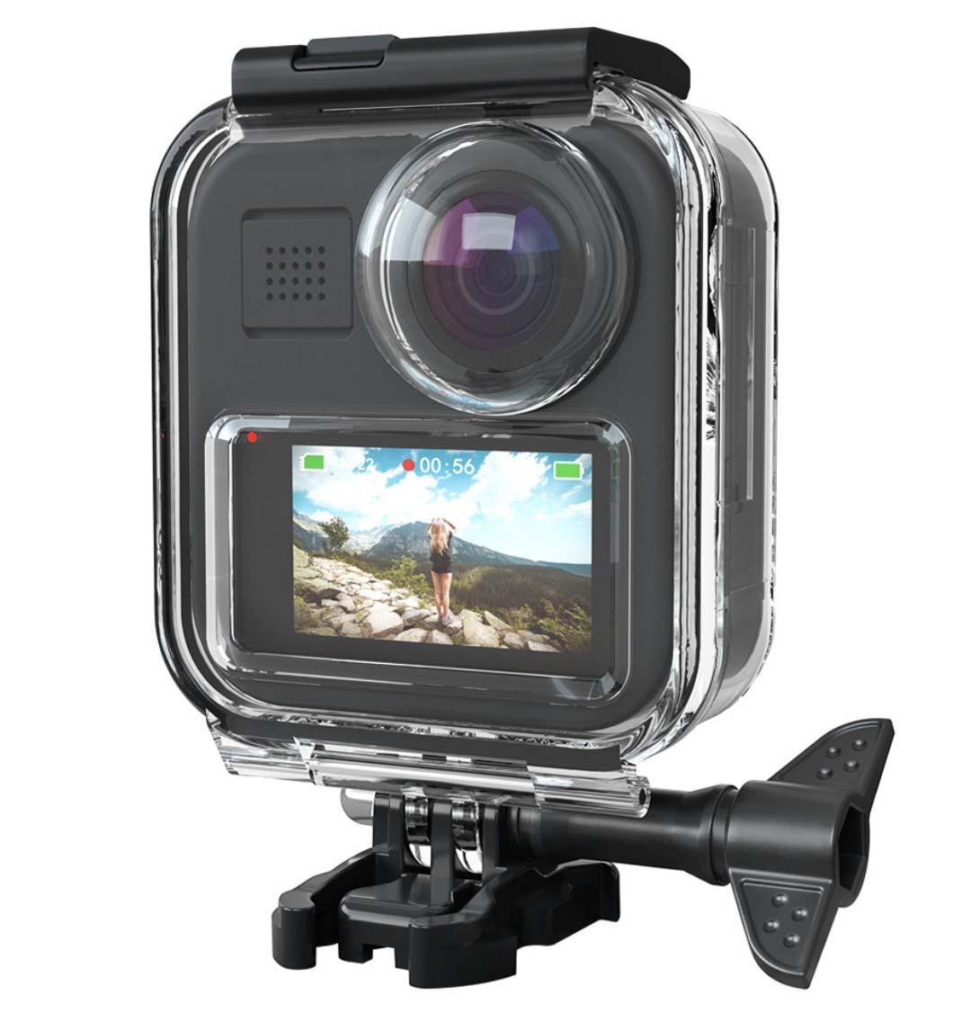 obudowa do nurkowania GoPro MAX