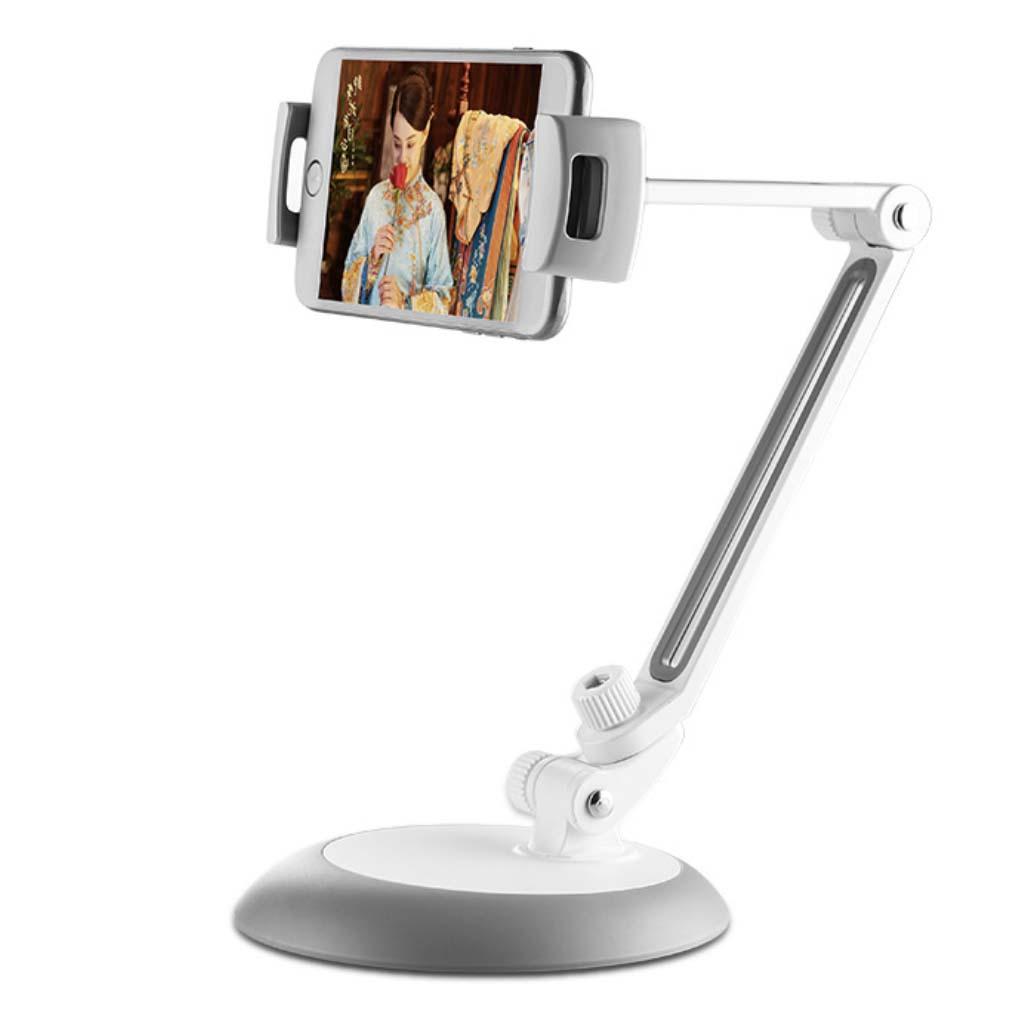 stojak na tablet iPad