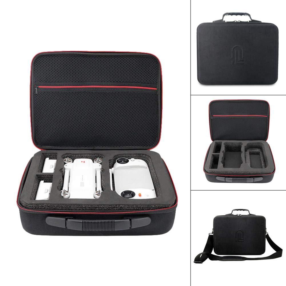 torba na drona fimi x8 baterie i kontroler