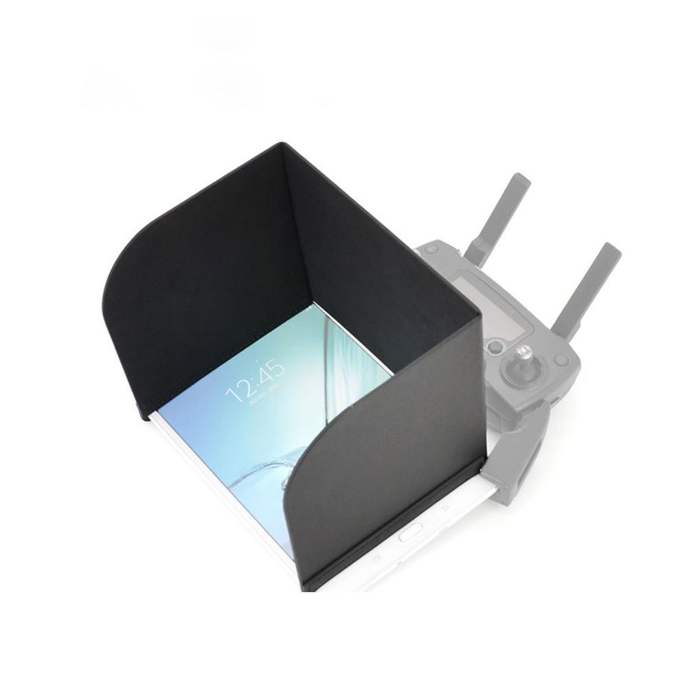 Osłona przeciwsłoneczna tableta do serii dji mavic pro spark