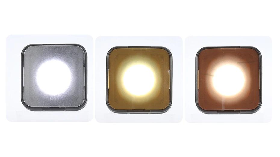 lampa led na akumulator