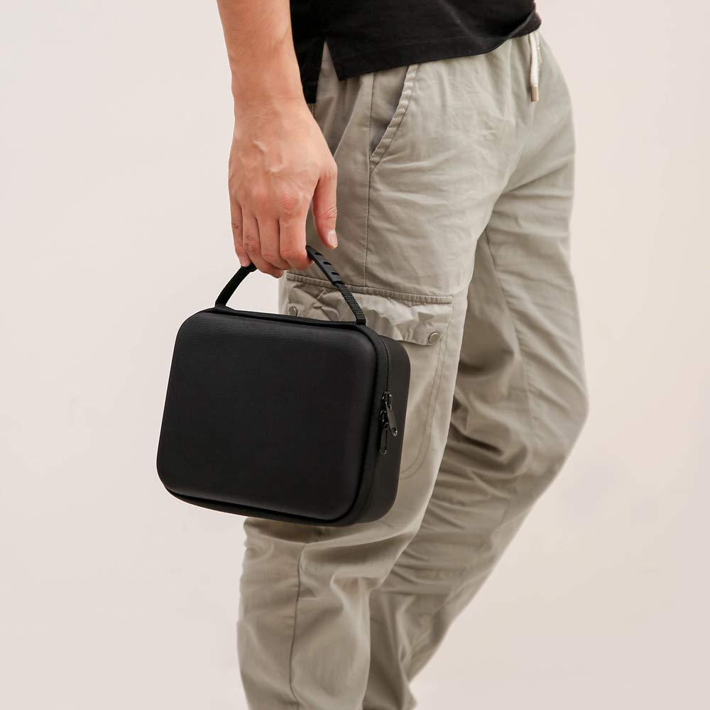 torba z paskiem na drona mavic mini